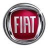 Fiat Logo, Pre-owned Canopies, JHB Canopy, New Canopies