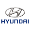 hyundai logo, Pre-owned Canopies, JHB Canopy, New Canopies