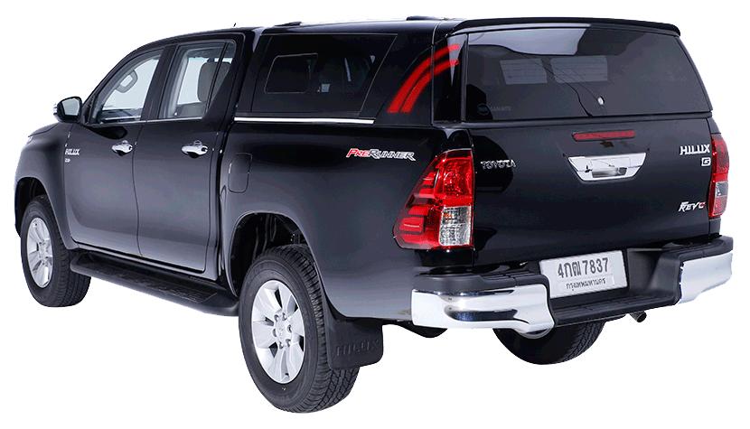 Toyota canopy, Bakkie Canopies, Bakkie Canopy, Canopy Centre, Canopy Repairs, Car Tools, Bakkie News