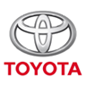Toyota Logo, Pre-owned Canopies, JHB Canopy, New Canopies