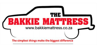 Bakkie Canopies, Bakkie Canopy, Canopy Centre, Canopy Repairs, Car Tools, Bakkie News, Pre-owned Canopies, JHB Canopy, New Canopies